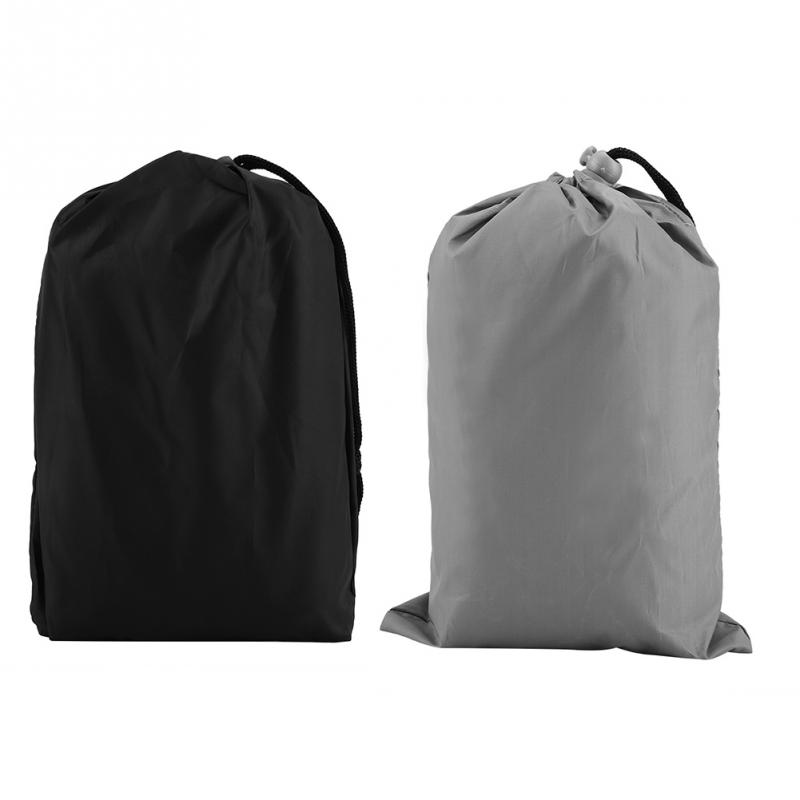 Waterproof BBQ Grill Cover Outdoor Rainproof Durable Anti