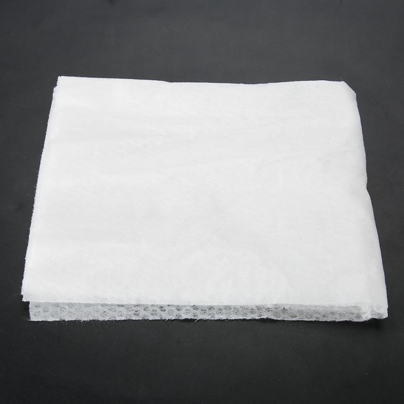 Güzellik ve Sağlık'ten Fırçalar ve Vücut Uygulamaları'de 200 adet/torba Tek Kullanımlık Ayak banyo havlusu Dokunmamış Yüz Yıkama Havlusu Otel SPA Güzellik Salonu Fırçalama ve Vücut Tedavisi'da  Grup 1