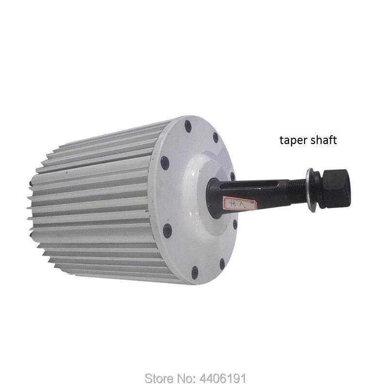 HEPA Filter Luftreinigungsfilter passend Für Siemens VSQ4G1432//01 Q4.0 Silence