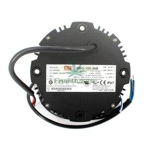 Image 5 - 新 diy 100 ワット cob CXB3590 チップ led 成長ライト成長屋内植物のため HBG 100 36B 交換 400 ワット hps 成長ライト