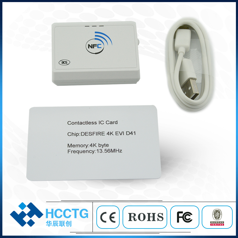 Good quality and cheap external nfc reader android in Store
