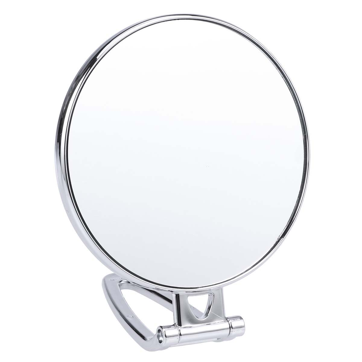 Frap New Arrival Makeup Mirror Professional Vanity Mirror Bathroom Accessories 180 Rotating Free Magnifier F6206 F6208 Bathroom Hardware