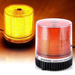 AKDSteel автомобиль 12 24 В светодиодный Предупреждение льный светильник стробоскоп мигающий светильник ing Автомобильный светодиодный аварийны...