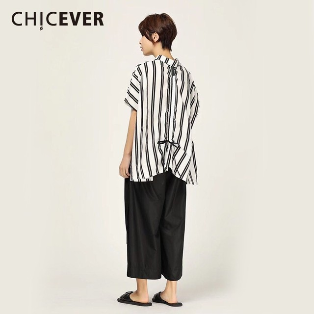 624796481f6bc CHICEVER Official Store - Small Orders Online Store, Hot Selling and ...