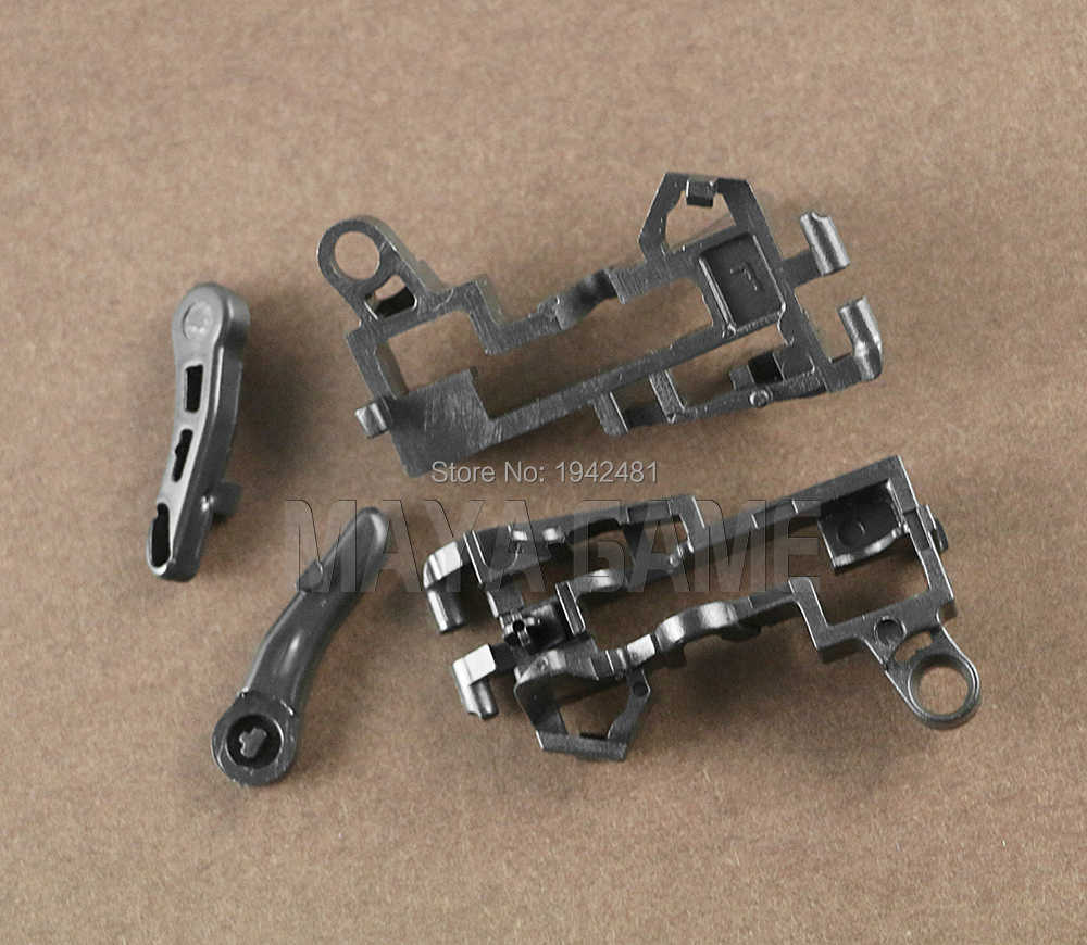 High Quality Black Or White connector connecting rod Inner Frame Hold Stand For Xbox360 Xbox 360 Controller