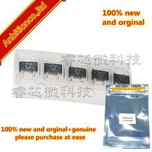Pcs 100% novo e original HW-101A 10 C E F G silk-screen C E F G SOT- 143 em estoque