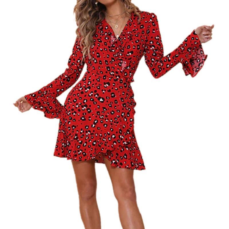 Ladies Girls Vintage Solid Sleeveless Cold Shoulder Camisole Split Maxi Dress Casual Floor-Length Long Dress Holiday Beach Party Cocktail Elegant Gown Dress Halijack Women Summer Dress