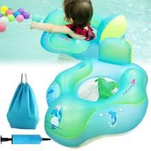 8a76de2e87d9 Promoción de Inflatable Pool Raft - Compra Inflatable Pool Raft ...