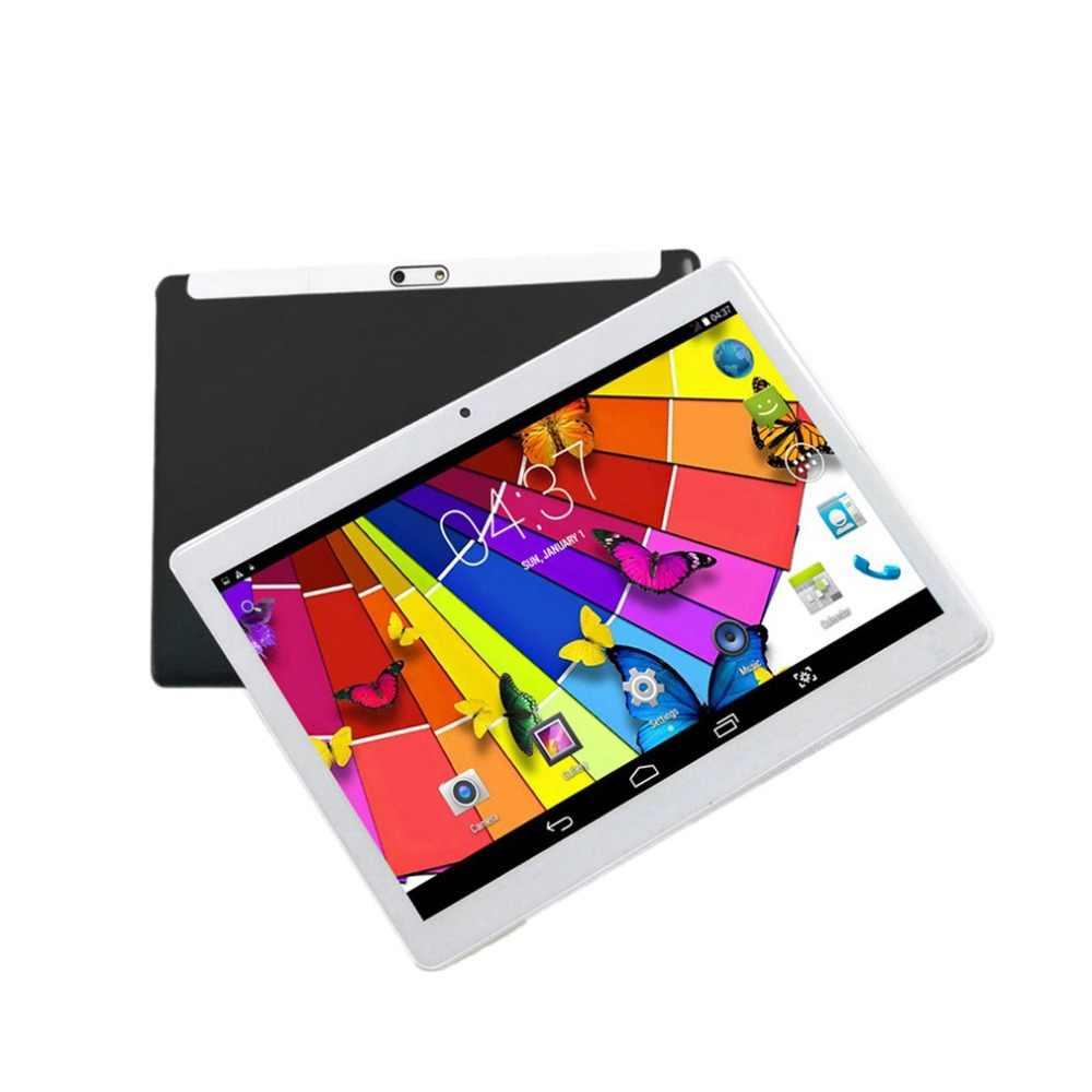 Ainol часы 10,1 inch Tablet PC 2 Гб Оперативная память 32 GB Встроенная память Android 7,0 часы Pc 1280*800 MTK6592 с двойной камерой Часы с сим-картой