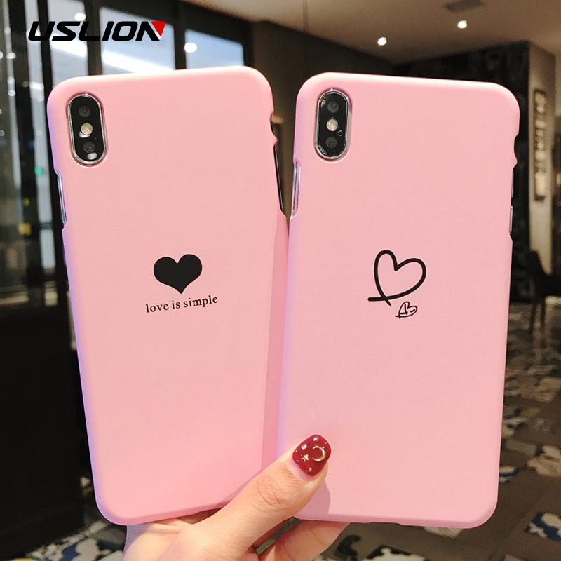 coque couple iphone xs max