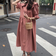 Cheap wholesale 2019 new Spring Summer Hot selling women's f