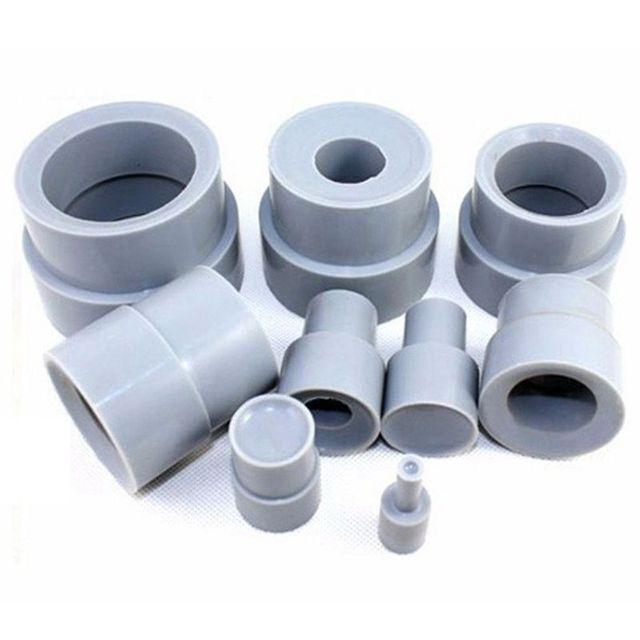 9 unids/set cámara DSLR lente herramienta de reparación anillo de eliminación de goma 8 83mm accesorios de estudio fotográfico