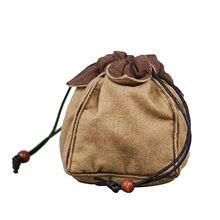 Xin jia yi упаковка большая женская коробка для стирки одежды