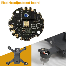цена на 1504S ESC Motor Electric Adjustment Board Circuit Module Replacement for DJI Spark Drone YJS Dropship