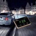 Автомобильный усилитель мощности idrive контроллеры дроссельной заслонки для LAND ROVER EVOQUE FREELANDER MAZDA 2 3 5