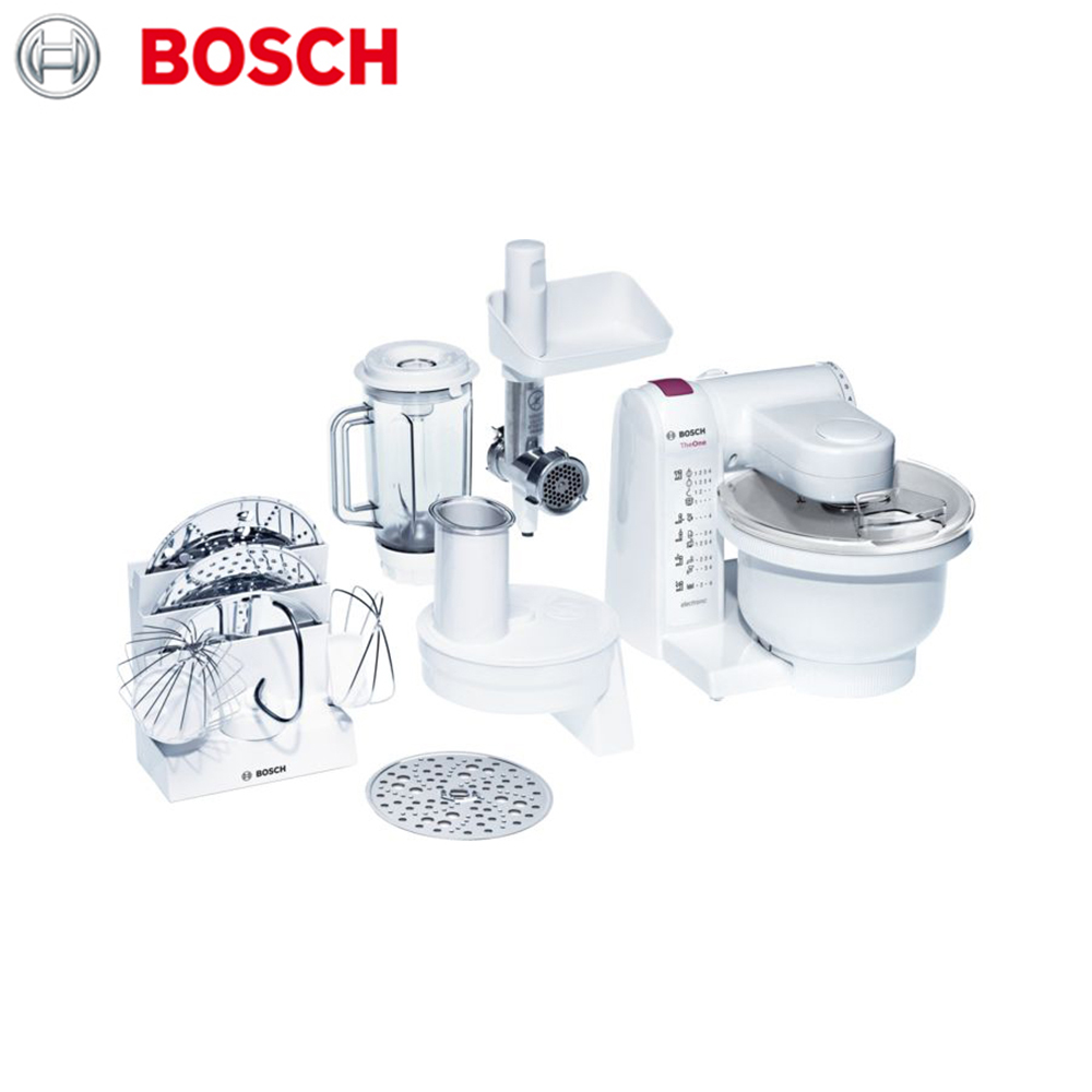 Food Mixers Bosch MUM4657 home kitchen appliances processor machine equipment for the production of making cooking food mixers bosch mfq36460 home kitchen appliances processor machine equipment for the production of making cooking