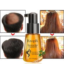35ml Prevent Hair Loss Product Hair Growth Essential Oil Easy To Carry Hair Care Nursing Both Male And Female Can Use цены