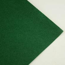 Нетканые полиэстер ernbroidery Книги по искусству работы темно-зеленый цвет Фетр Ткань автомобильной декоративные чистые материалы suitcates 1 мм толщиной