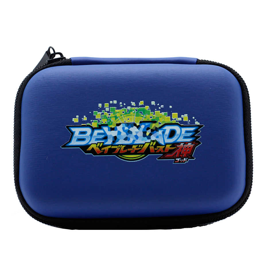 Gyro bag Beyblade Burst B-131 Booster Dead Phoenix 0 at Bay Blade Without  Launcher Bayblade Be Blade Gyroscope Toys For Boy