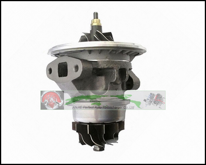 Turbo CHRA Cartridge Core TA3123 466674 466674 0003 466674 0007 2674A147 2674A301 2674A076 Voor Perkins Off Highway 1004 1004.2 T - 2