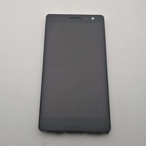Image 2 - ЖК дисплей для LG Zero H650 H650K H650E F620, кодирующий преобразователь сенсорного экрана в сборе, дигитайзер экрана в сборе для LG Zero H650 H650, ЖК дисплей + Инструменты