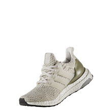 Кроссовки ADIDAS для бега ultraBOOST j BB3044
