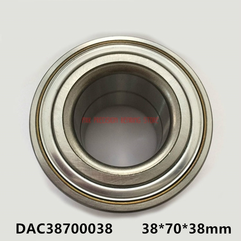2019 Hot Sale Time-limited High Speed Car Bearing Auto Wheel Hub Dac38700038 Free Shipping 38*70*38 38x70x38 Mm Quality2019 Hot Sale Time-limited High Speed Car Bearing Auto Wheel Hub Dac38700038 Free Shipping 38*70*38 38x70x38 Mm Quality