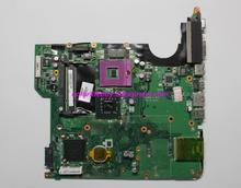 Genuine 4504642-001 GM45 DDR2 Laptop Motherboard Mainboard for HP DV5 DV5-1000 DV5-1200 Series NoteBook PC