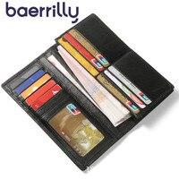 New Pattern Weave Sheepskin Wallet Women Wallets Long Clutch Bag Famous Brand Card Holders Coin Purse Female Carteira Feminina