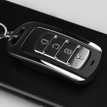 ABCD Беспроводной RF пульт дистанционного управления 433 MHz 433,92 mhz электрические ворота гаражные двери пульт дистанционного управления брелок для ключей контроллер