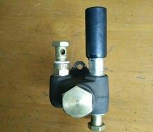 supply pump for weichai Ricardo 6113ZLD diesel engine parts /weifang 150kw dieselgenerator parts from China supplier юрий гоголицын преступления в океане искусства
