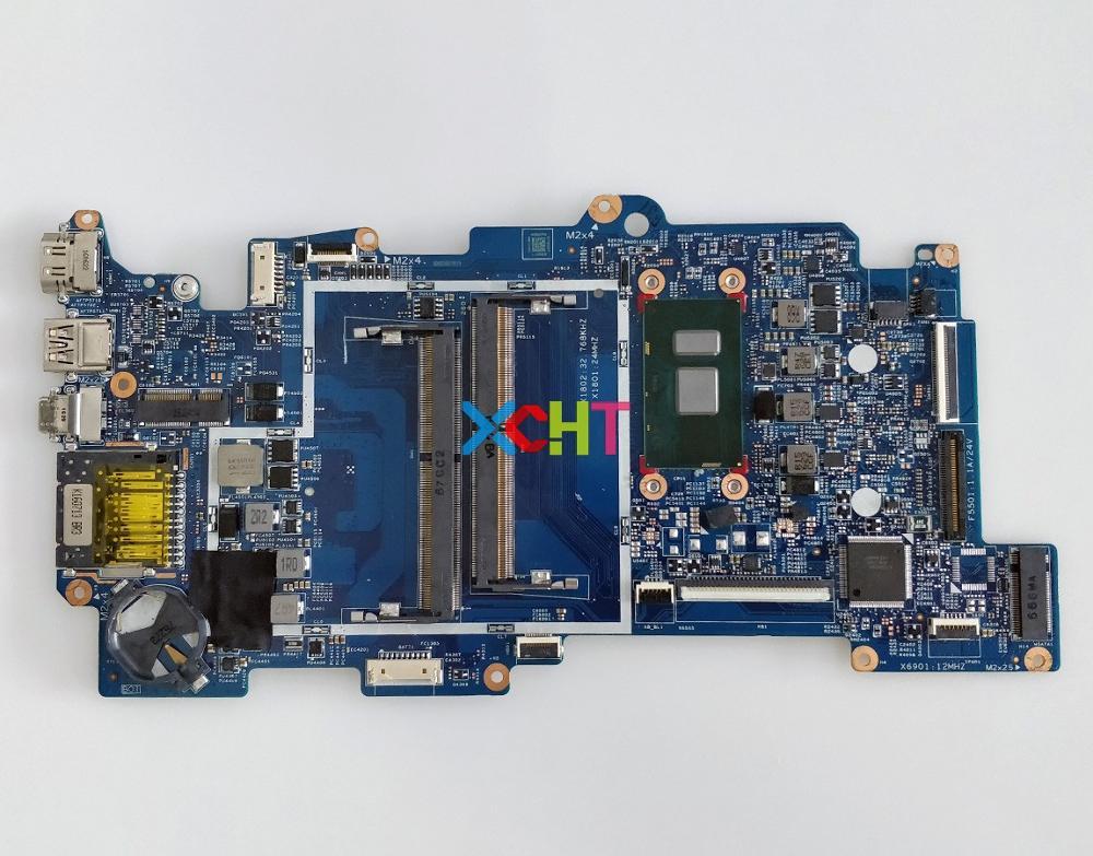 for HP ENVY X360 CONVERTIBLE 15-AQ018CA M6-AQ003DX 15-aq002la 856279-601 UMA i5-6200U Laptop Motherboard Testedfor HP ENVY X360 CONVERTIBLE 15-AQ018CA M6-AQ003DX 15-aq002la 856279-601 UMA i5-6200U Laptop Motherboard Tested