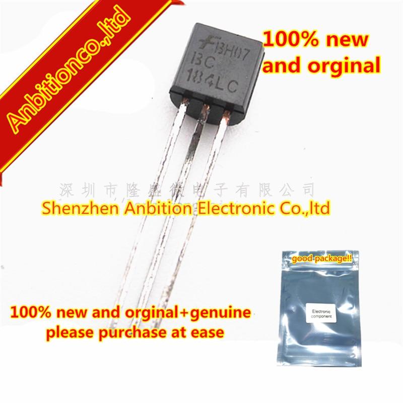 ᐅ Popular bc184c transistors and get free shipping - hc28ehh8