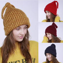 04ced1fc Buy bubble cap hat bubbles and get free shipping on AliExpress.com