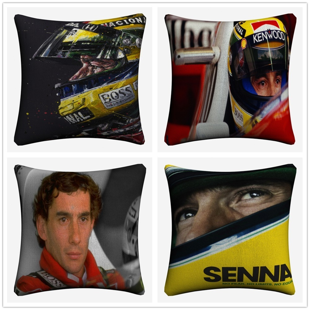 font-b-senna-b-font-classic-racer-portrait-decorative-pillow-case-for-sofa-45x45cm-linen-cushion-cover-home-decor-throw-pillow-covers-almofada