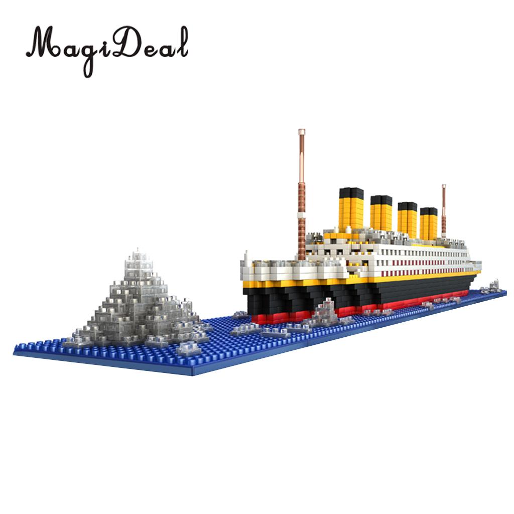 magideal-1860pcs-plastic-grand-font-b-titanic-b-font-building-blocks-kit-ship-model-assembly-block-for-kids-toy-birthday-gift-home-ornament