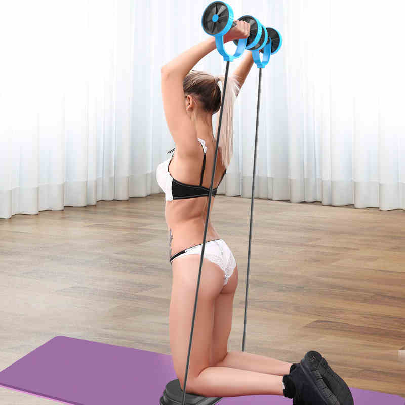Workout Bands Booty: Booty Bands Set Resistance Bands For A Bikini Butt Glutes