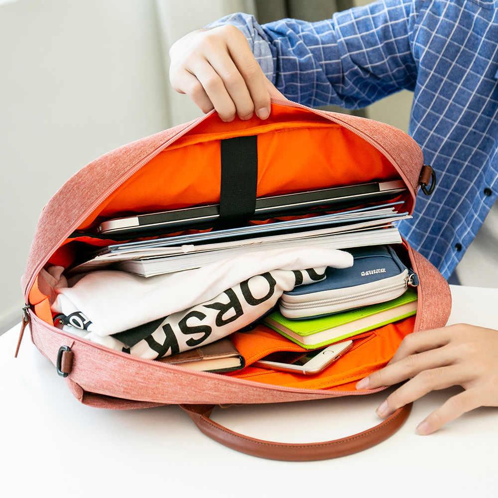 Мужские и женские сумки-мессенджер, для работы, офиса, ноутбука, 2020