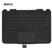 все цены на NEW 37NL6TC0040 for Lenovo Chromebook N21 11.6