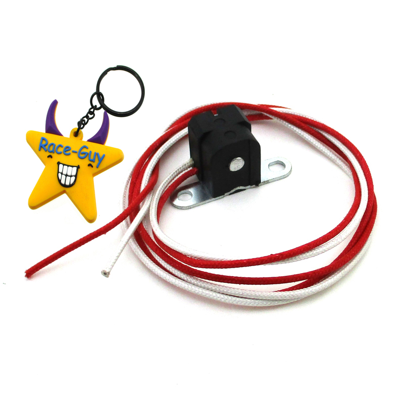 top 9 most popular coil big bear stator list and get free shipping