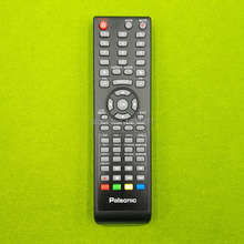 original remote control for palsonic lcd led tv Same as the