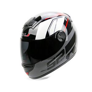 Adeeing Unisex Motorcycle Helmet Riding Anti-fall Windshield Full Face Safe Helmet  High Strength Helmet For Motorcycle