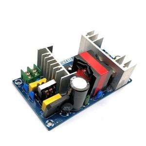 Image 2 - AC 100 260V do DC 12V 13A 150W modułu przełączający zasilanie AC DC