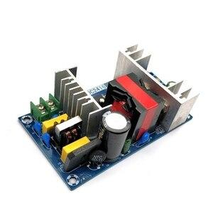 Image 2 - CA 100 260V a cc 12V 13A 150W módulo del interruptor de la fuente de alimentación AC DC