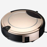 Robotic vacuums Robotic vacuum cleaners