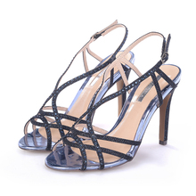 Buy rhinestone strappy sandals and get free shipping on AliExpress.com aed8a48dcc78
