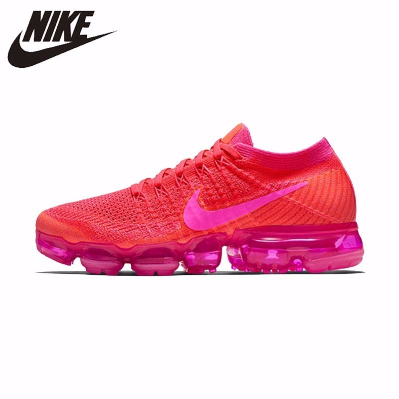NIKE Air VaporMax New Arrival AIR MAX Running Shoes Footwear