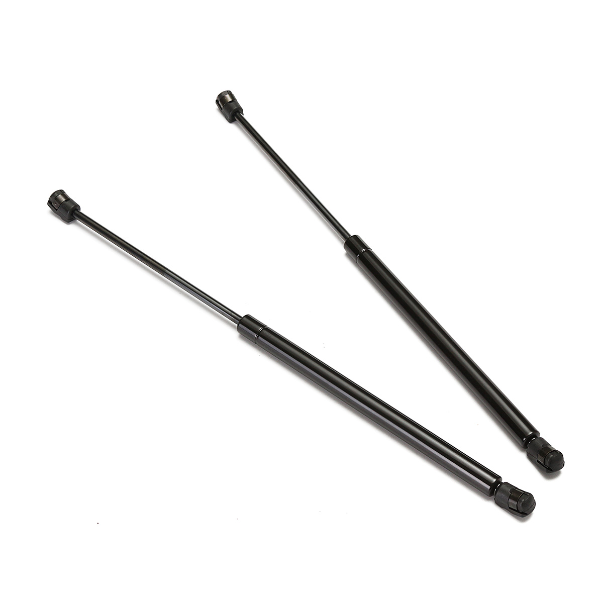 2pcs Car Rear Tailgate Lid Gas Struts Lift Support For BMW for Mini Cooper 2002-2008 41626801258
