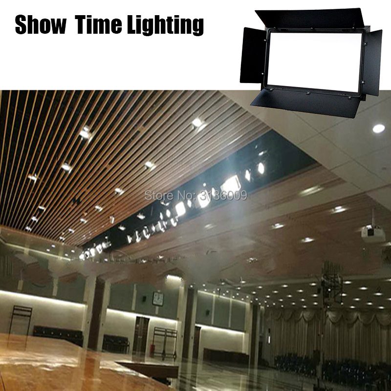 Hot Sale Photo Studio Camera Light Photography Dimmable Video Light Three Primary Colors Studio Light Forphoto Studio Show Time