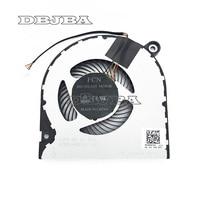 New Laptop CPU Fan for Acer Aspire 5 A515 51G 50AC A515 51G A515 51G 503E A515 51G 50RD A515 51G 512P Series